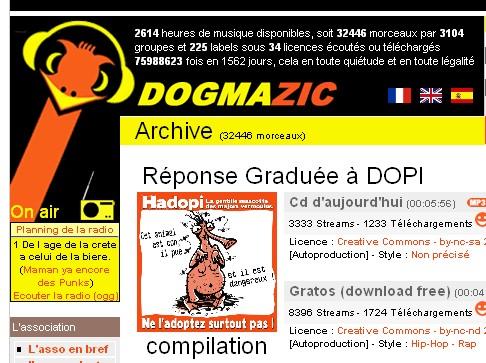 Sur Dogmazic
