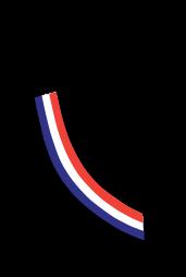 Logo Casserole Day